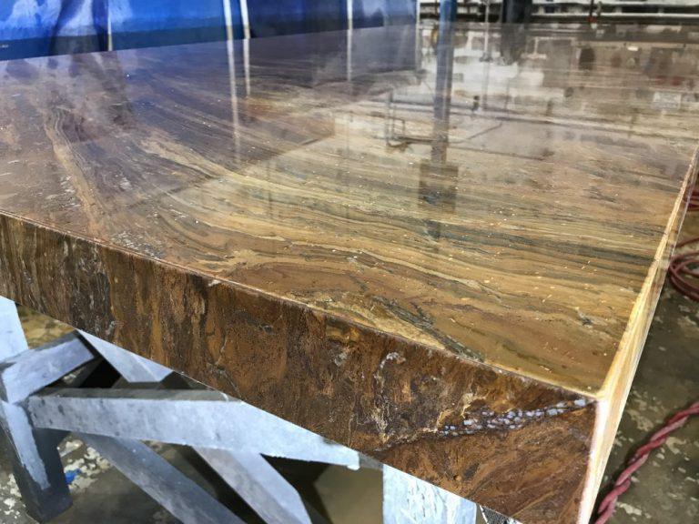 custom-stone-countertops-barrington-countertops-barrington