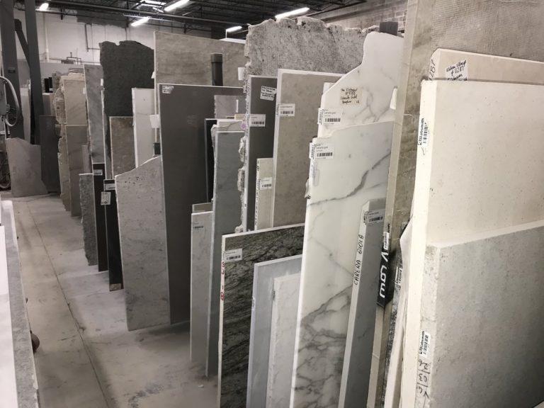 tiles-barrington-tile-contractors-barrington