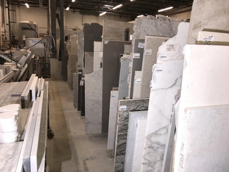 tile-contractors-barrington-tile-installers-barrington