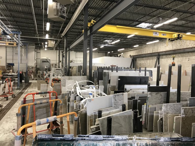 tiling-contractors-barrington-tile-installation-barrington