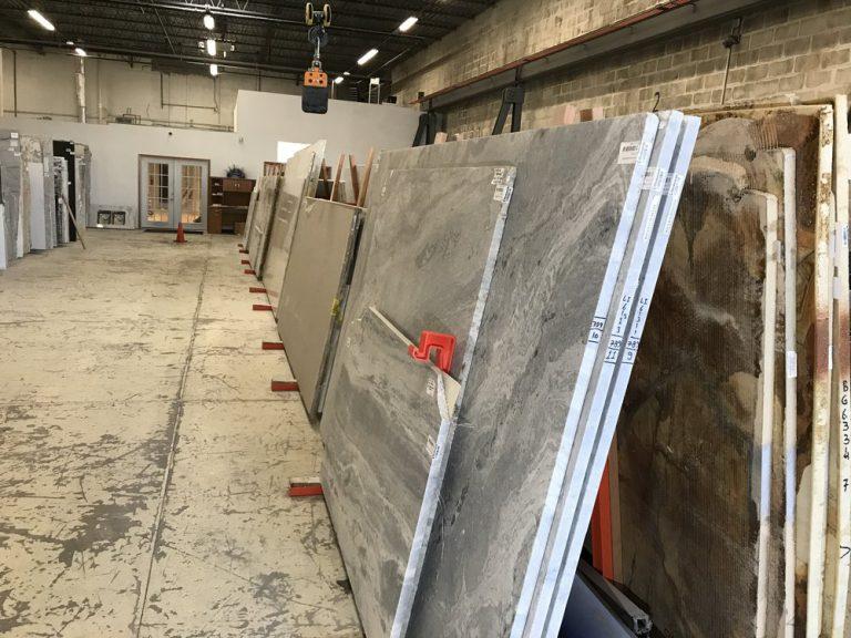 tiling-contractors-barrington-tiling-barrington