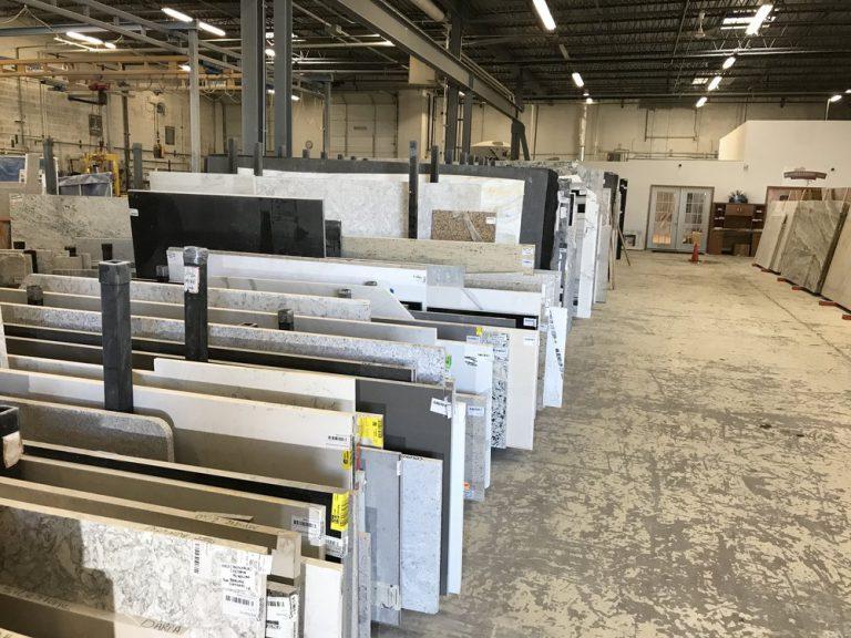 tiling-contractors-barrington-tiles-barrington