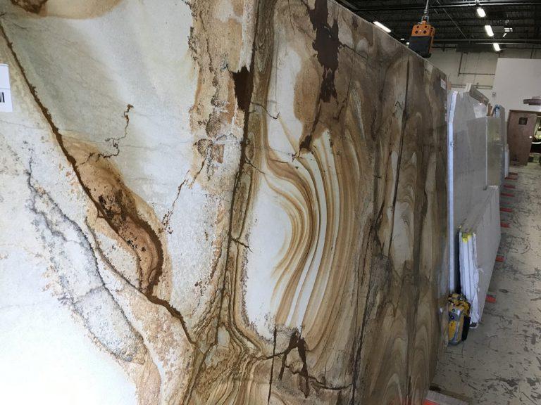 tiles-barrington-tiling-contractors-barrington