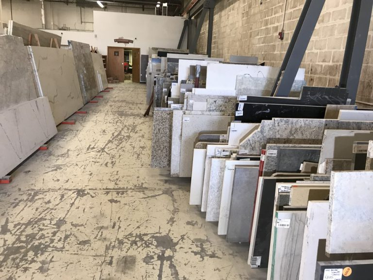 tiling-barrington-tiling-contractors-barrington