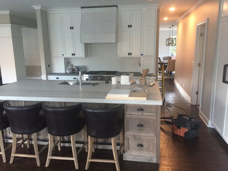 kitchen-finishing-barrington-kitchen-remodeling-barrington