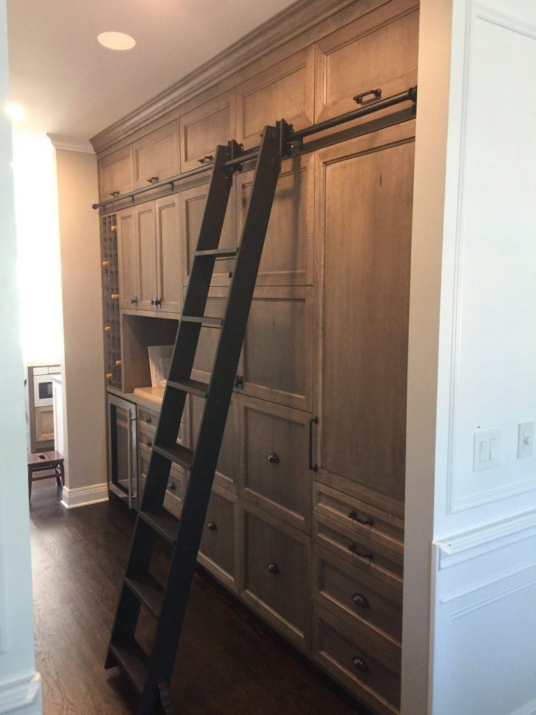 home-finishing-barrington-home-remodeling-barrington