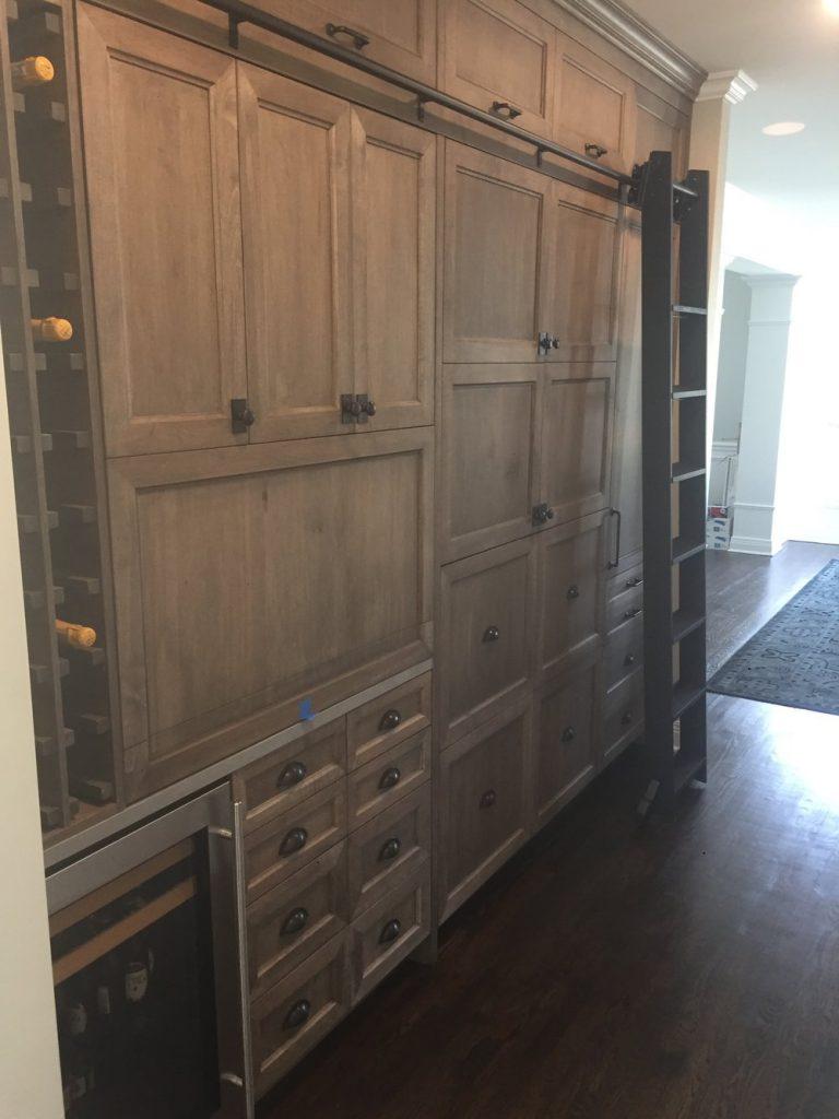 home-remodeling-barrington-home-finishing-barrington