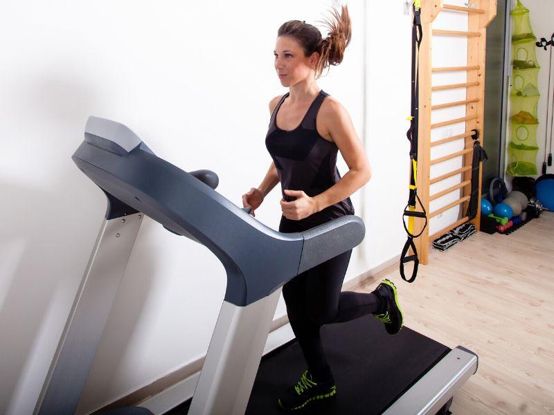 fitness-room-in-the-basement