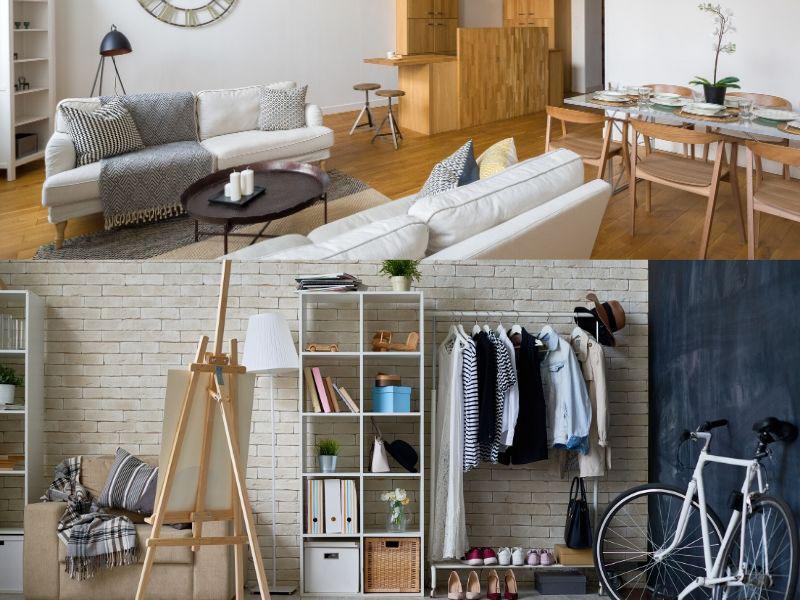 rental-basement