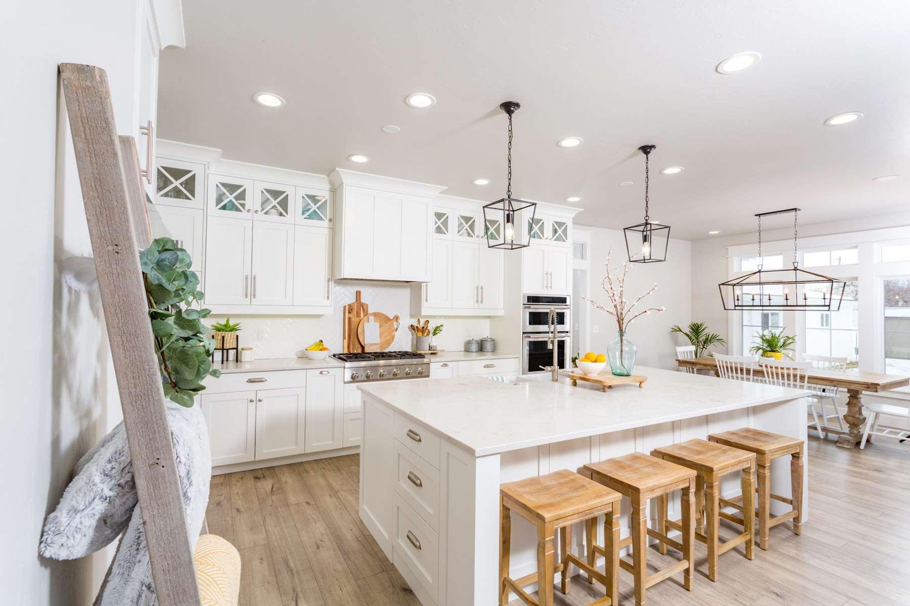 room-addition-barrington-house-additions-barrington